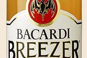 'Bacardi blokkeerde campagne drankmisbruik jongeren