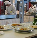 William de Boer winnaar Kampioenschap voor Jonge koks