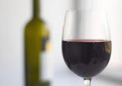 Mooiste rode wijnen bij 'Sterrenwijn