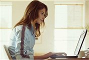 Helft hotelgasten boekt online