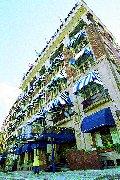 NH Hotels 'ontdoet' zich van Golden Tulip