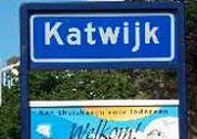 Groeikansen voor Katwijkse horeca