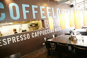 Koffieconcept Coffeelovers breidt uit