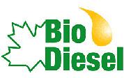 Biodiesel drijft vetprijzen op