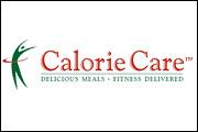 Foodbezorgdienst levert na intakegesprek over calorieën