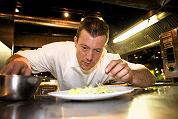 Nieuwe job voor kok 'Herman zoekt Chef