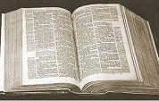 Hotelgasten stelen duizenden bijbels