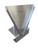 Frans Knevel wint innovatie-award