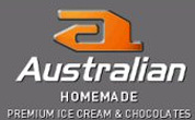 Australian Homemade overgenomen