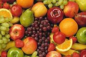Meer fruit op de werkvloer