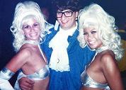 Erotische disco's steeds populairder