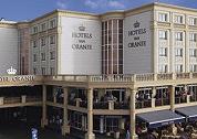 Flinke run op lidmaatschap Worldhotels