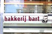 Vals alarm bij Bakker Bart