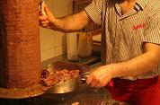 Bedorven vlees in Nederlandse horeca