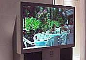 Marriott vervangt alle beeldschermen