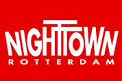 Heineken neemt Nighttown over