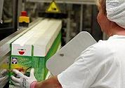 Unilever verkoopt diepvriestak