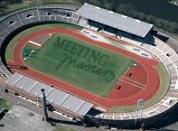 Regardz neemt Meeting Plaza over