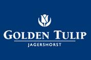 Bouw Golden Tulip Jagershorst