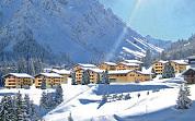 Wintersportexpansie voor Landal