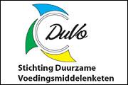 Voedingsproducenten raadplegen Euro-Toques