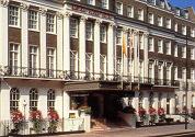 Terreurdreiging: Hotels blijven optimistisch