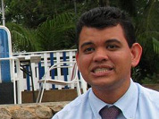 Nieuw luxe hotel voor Paramaribo