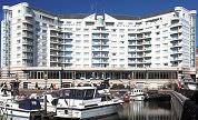 Investeerders willen vaker hotel