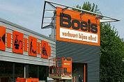 Boels neemt Belgisch Multirent over
