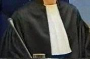 Roggebot-zaak: Van Dalfsen moet dokken