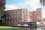 Legionella in Valkenburgs hotel