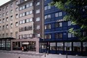 Miljoen Nederlanders in Belgische hotels