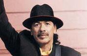 Carlos Santana start restaurantketen