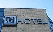 NH Hoteles reorganiseert organisatie