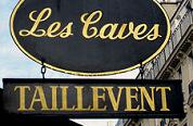 Taillevent (Parijs) verliest derde ster