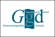 GGD: Cafetaria verbannen bij school