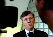 MKB: val kabinet slecht voor land