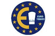 Damhotel Edam bij Euro-Toques