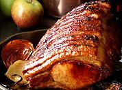 Varkensvlees duurder door WK-voetbal