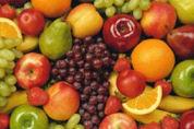 Disney verruilt fastfood voor fruit