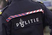 Politie valt cafés binnen