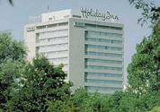Moszkowicz: hotelpersconferentie gaat door