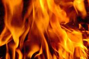Restaurant Eibergen zwaar beschadigd door brand