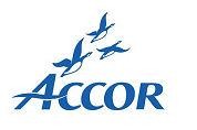 Accor bouwt 50 nieuwe hotels in Turkije