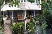 Sandton voegt twee hotels toe