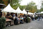 Eindhoven Culinair klaar voor de start