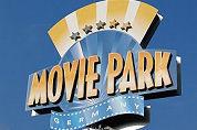 Movie Park gaat zakelijk