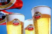 Amstel maakt einde aan Amsterdammertje