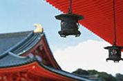 Okura-sommelier start sake-website