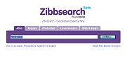 Nieuwe zoekmachine voor horecaberichten